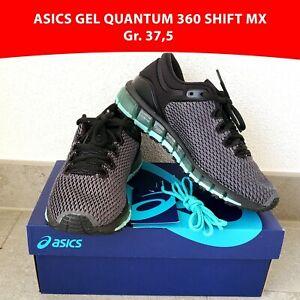 Asics Gel Quantum 360 Shift MX Gr. 37,5 Laufschuh Sneaker Damen Running OVP