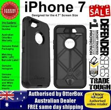 Mobile Phone Housings for iPhone 7