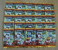 """Lego® Ninjago™ Serie 5 /""""Next Level/"""" Trading Card Game Duell Deck Box"""