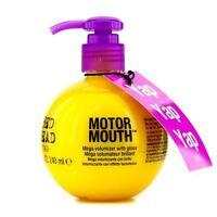TIGI - Bed Head - Motor Mouth Volumizer Gloss 240ml