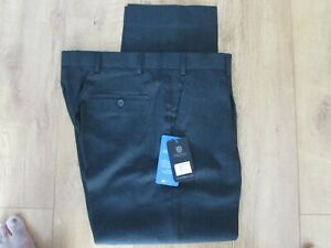 BNWT MENS SKOPES LARGE SIZE 50 TO 60 WAIST   TROUSERS RRP £49-50
