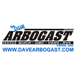 Arbogast Buick GMC Vans Boats RVs
