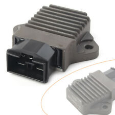 Voltage Rectifier Regulator For HONDA CBR600 CBR900 CBR250 VTR250 Motorcycle