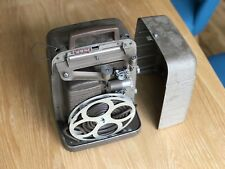 G. B. Bell & Howell 625 8mm Film Projector