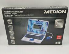 KINDERLERNCOMPUTER | MEDION P84000 | LAPTOP NOTEBOOK