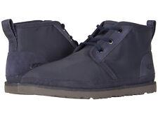 0a39f232131 UGG Australia Fashion Sneakers Casual Shoes for Men 10 Men's US Shoe ...