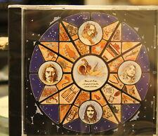 Samla Mammas Manna-same Swedish prog cd