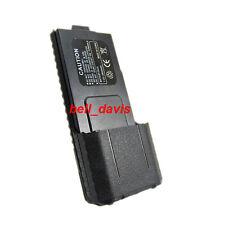 7.4V 3600mAH  Battery For TYT TH-F8 Handheld Dual Display FM 2-Way Radio