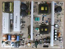 CARTE ALIMENTATION SAMSUNG - BN44-00161A - PSPF411701A - PS42C96HDX