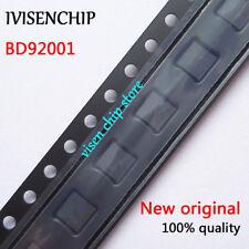 5pcsBD92001MUV-E2 BD92001 BD9200 QFN-32