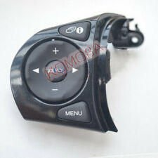 Steering Wheel Audio Control Switch 35880-TR6-A21 For 2013 Honda Civic LX