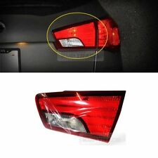 OEM Trunk Rear Tail Lights Assembly RH 1P For KIA 11 - 12 Forte Hatchback 5Door