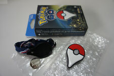 Pokemon GO Plus Automatic Capture Pokemons & Auto Spin Items Flyers Equipment