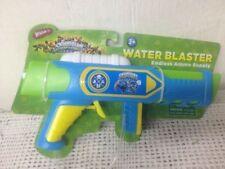 NEW Wham-O Skylanders Water Blaster Endless Ammo Supply Pool Toy