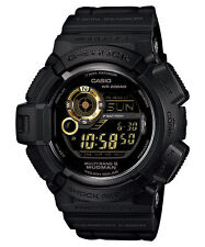 Casio G-Shock G-9300GB-1 GW-9300GB-1JF Wrist Watch for Men