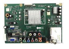 Coby LED-TV2235 Main Board  SR07100200012 (T.RSC7.7B 10043)