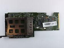 HP Compaq  6715S   Audio PCMCIA Card Board Karte Slot 6050A2085501-CB-A04