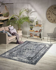 Extra Soft and Comfy Carpet, Area Rugs for Kitchen, Living Room Rug, Runner Rug