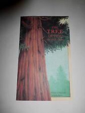 The Tree of Time A Story of a Special Sequoia Kathy Baron 1994 B182