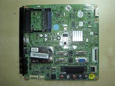 BN41-01536A Mainboard Samsung (Sat Version)