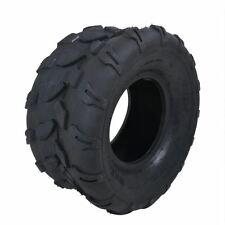 4Ply 18x9.5-8 8 inch REAR Back Tyre tire for ATV Quad Bike Buggy Ride on Mower
