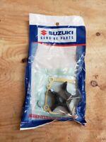 Suzuki Water Pump Repair Kit 17400-90J20 for DF90/115/140T/140Z