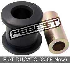 Front Arm Bushing Front Arm For Fiat Ducato (2008-Now)
