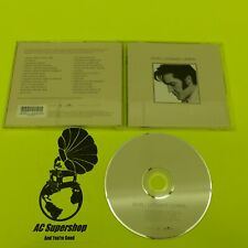 Elvis Presley ultimate gospel - CD Compact Disc