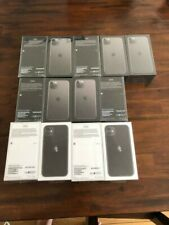 Apple iphone 11 128GB MY Set (Unlocked)
