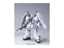 New BANDAI 341471 HG 1/144 GUNDAM SEED Blaze Zaku Phantom (Rey Za Burrel Custom)
