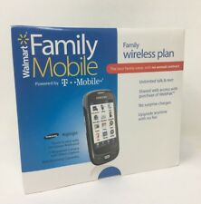 Samsung Highlight SGH-T749 (T-Mobile) Cellular 3G
