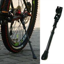 Adjustable Bicycle Kickstand Mountain Bike MTB Heavy Duty Side Rear Kick Stand