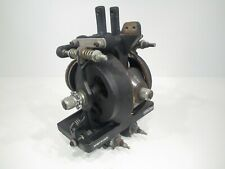 OEM Dixon COMPLETE CONE DRIVE TRANSMISSION ASSEMBLY 539115116 fit ZTR 4423 mower