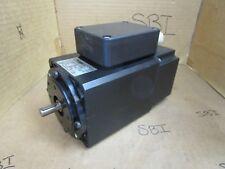 Fischer Electric Motor 500-564141104 230/400V 0.65/0.38A 1338min 277/480V New