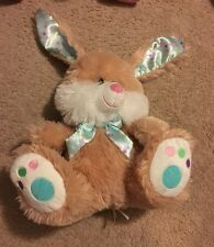 Bunny Rabbit Plush Doll Soft