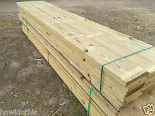 240X45 H3 Treated Pine timber Beams for pergola sleepers staircase stairs Lintel