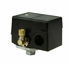 Pressure Switch For Air Compressor Made By Furnas 69jf7ly 95 25 Single 1