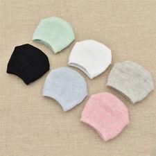5 pares de mujeres medio dedo del pie cubierta de Corea Calcetines Antideslizante Para Mujeres Tacón Alto