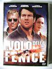Dvd Il Volo della Fenice con Dennis Quaid e Giovanni Ribisi 2004 Usato