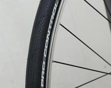 Vittoria Rubino Pro Control G+ All Round Road Tyre Graphene 700x25 BLACK