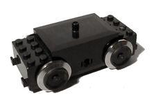 Lego® Eisenbahn 9V Motor 4 Haken *geprüft* 4565 10001 4551 4512 4558 4564 4563
