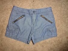 Girls Old Navy Shorts Size 10