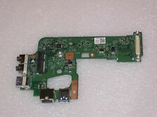 NEW OEM DELL INSPIRON 15R N5110 USB Audio Ethernet Board 2F34T 55.4IE02.061G