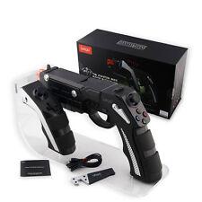 IPEGA PG-9057 Phantom ShoX Blaster Bluetooth Game Gun Game Pad iPhone Android