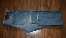 Stunning G STAR RAW Jeans Size W 34 L 34 for SALE !!!