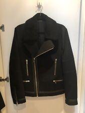 Jacket - WitcheryMan Large