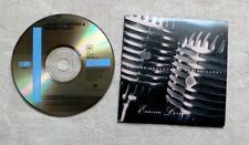 "CD AUDIO MUSIQUE / LUTHER VANDROSS & MARIAH CAREY ""ENDLESS LOVE"" 2T CDS FUNK"