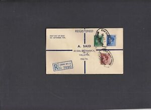 1936 Edward VIII Display FDC with Registered Chancery Lane oval H/S. Cat £150
