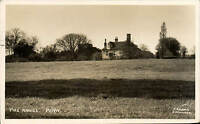 Penn near Beaconsfield & High Wycombe. The Knoll by F.Adams, High Wycombe.