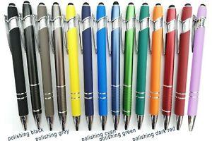 Personalized Ballpoint Pen Promotional Pen School Pen Birthday Wedding Gift
